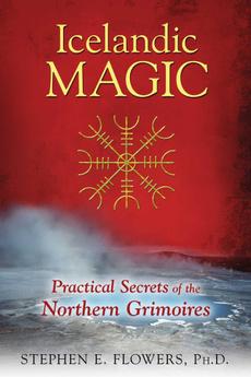 Practical, Secrets, icelandic, Magic