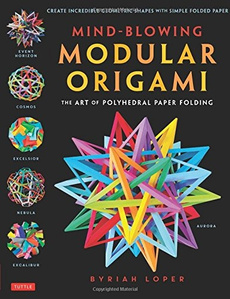 Dover Publications: Nutcracker Crochet & Fun, Easy Origami ... | 299x230