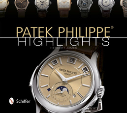philippe, patek, highlight