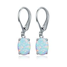 Sterling, Jewelry, Stud Earring, wedding earrings