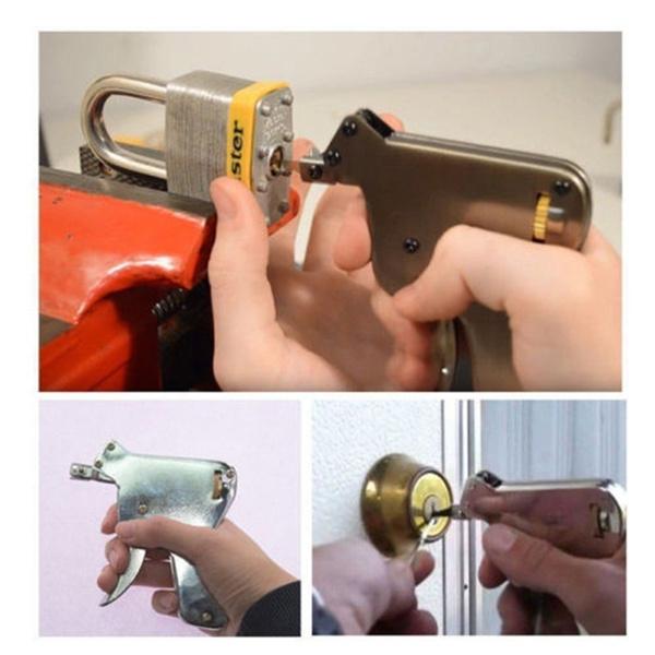 locktool, Door, lockrepairingtool, Tool