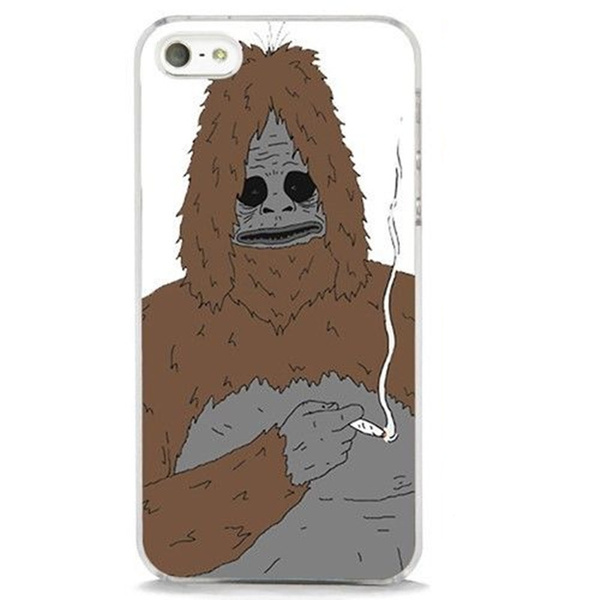 big lez show phone case iphone 8