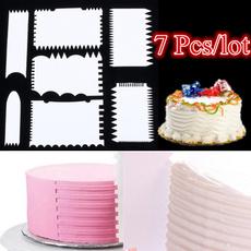 Bakeware, Baking, bakingtool, Tool