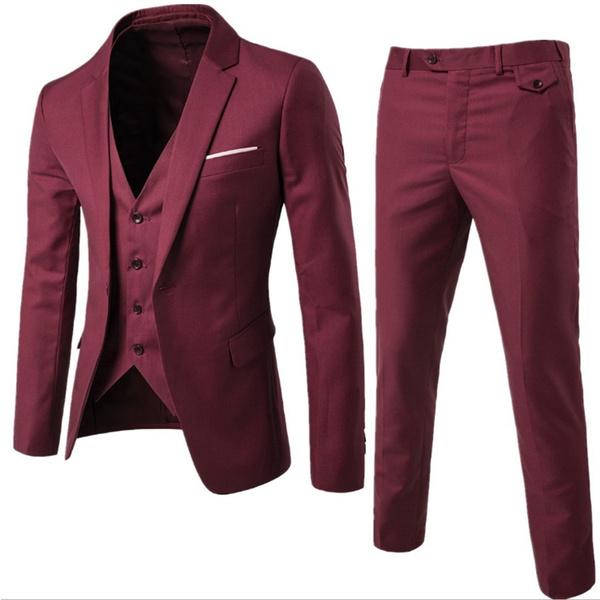 Fashion, Dresses, Coat, Plus Size