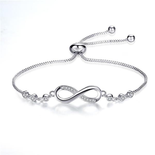 Charm Bracelet, Fashion, Love, Jewelry