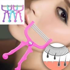 Beauty tools, Beauty, epilatortool, Tool
