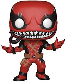 Collectibles, Game, funko, Pop