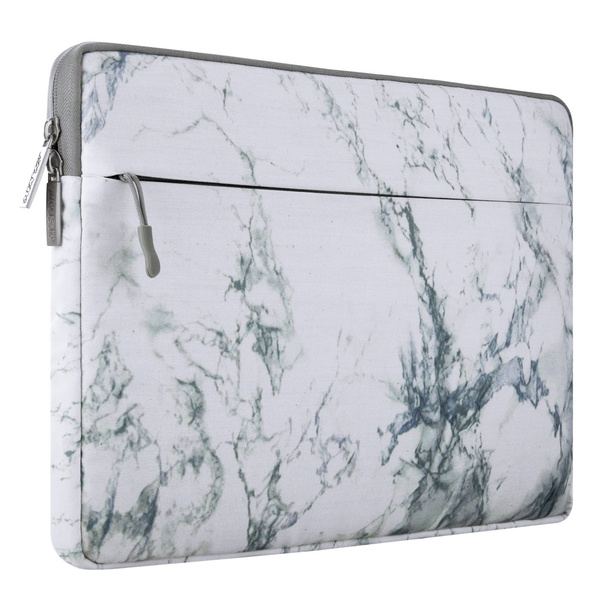 """Laptop Notebook Sleeve Case Bag Cover For Computers MacBook Air//Pro 13/"""" 13.3/"""""""