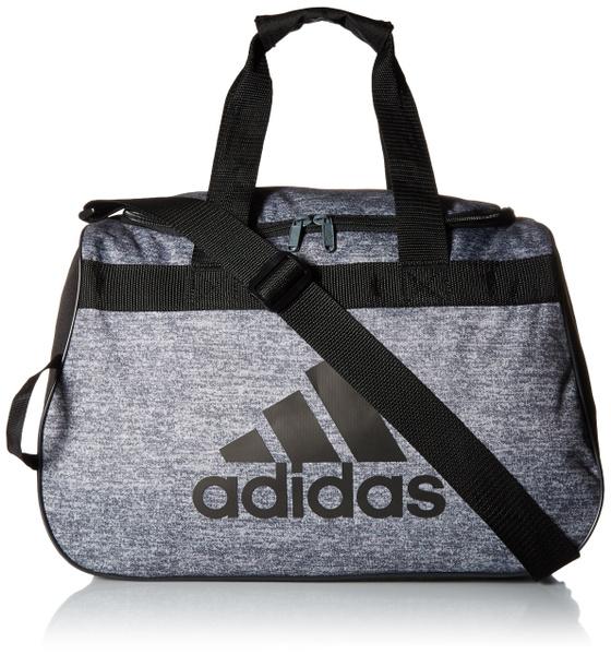 e4b687ce38 Adidas   Wish