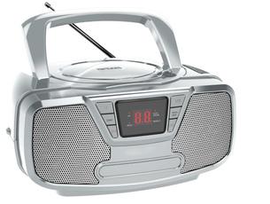 portable, boombox, amfm, Bluetooth