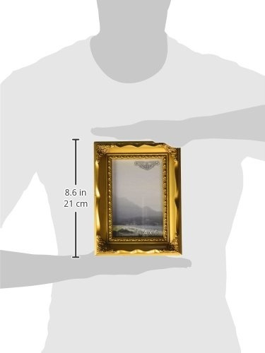 Wish Imperial Frames 11 By 14 Inch14 By 11 Inch Picturephoto