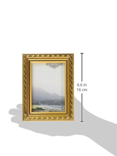 Wish | Imperial Frames 16 by 20-Inch/20 by 16-Inch Picture/Photo ...