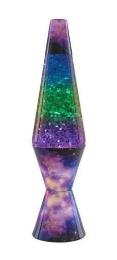 lavalamp, 2600, Interior Design, colormax