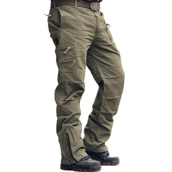 Pocket, trousers, Casual pants, pants