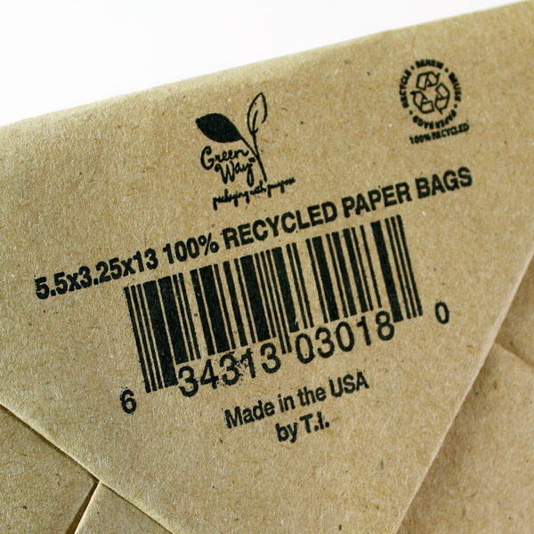 wish kraft paper wine bags with handles tissue paper bulk 50