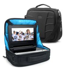 case, portable, Usa, Bags