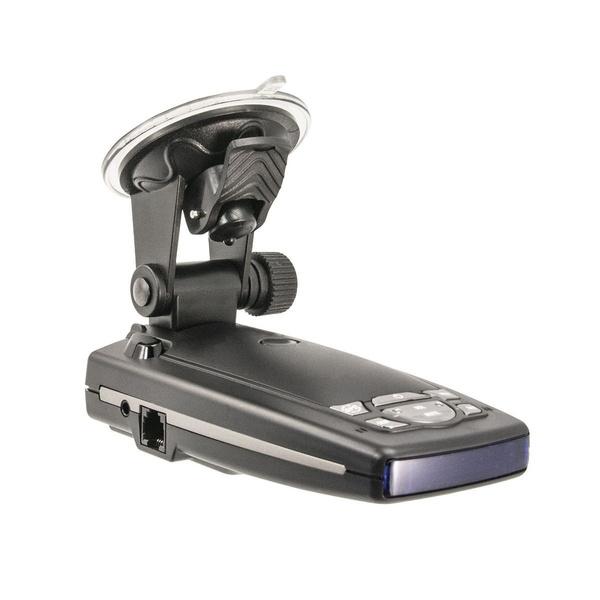Escort Passport 9500Ix >> Crossery Car Windshield Suction Cup Mount For Escort Passport 9500ix 9500i 8500 8500x50 S55 Red Solo S2 S3 And Beltronics Vector Radar Detectors