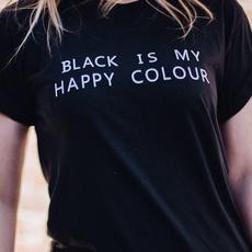 c4d0a5d9806 Summer, women top, Cotton T Shirt, letter print