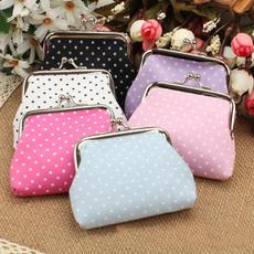 women bags, Mini, Fashion, coin purse