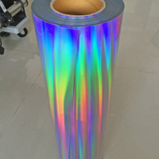 rainbow, Holographic, T Shirts, rainbowvinyl