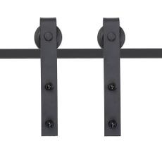 Steel, Door, 66ftslidingdoorhardwareset, slidingdoorhardwarekit