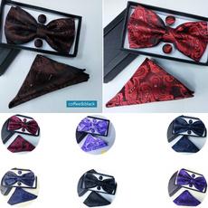 luxury mens fashion, Men Cufflinks, handkerchief, Jewellery