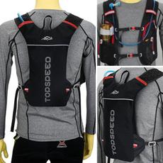 Camping & Hiking, runninghydrationbackpack, joggingsportbag, hiking backpack