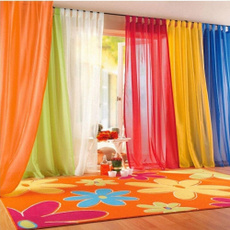 bedroomcurtain, Decor, living room, Home Decor