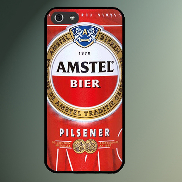 cover iphone amsterdam