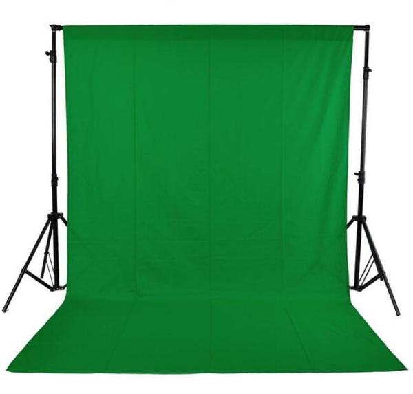green screen | wish