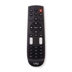 New SB XRS500 Remote with Screen for Vizio S4221W-C4 S4251W-B4 5.1 Sound Bar