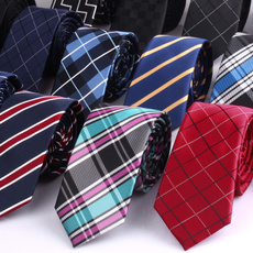 mens ties, Fashion, stripednecktie, Necks