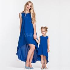 Girls Dresses, womens dresses, Dresses, Dress