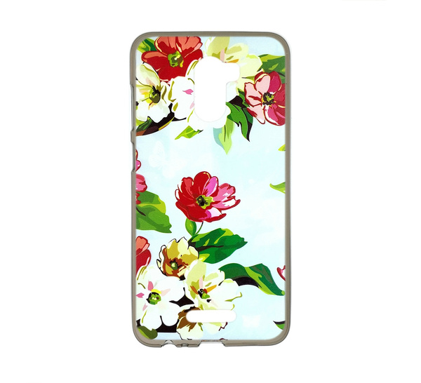 Wish | Case for GiONEE A1 Lite Case Cover Coque Housse Etui