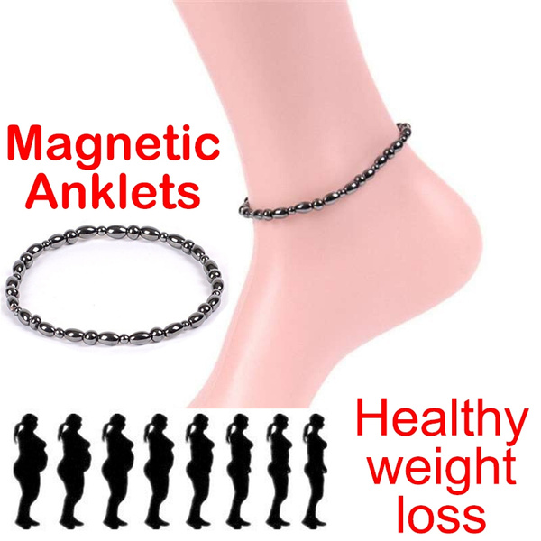 Anklets, Bracelet, Weight Loss Products, cosmetology