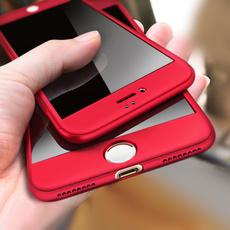 case, Case Cover, shockproofphonecase, Mobile