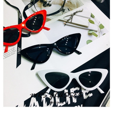 Fashion Sunglasses, Triangles, Sunglasses, sportsampoutdoor