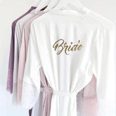 lace trim, Sport, Lace, kimono