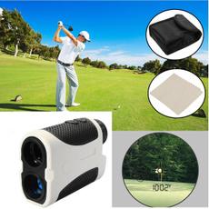 case, golfscopemeter, led, Hunting
