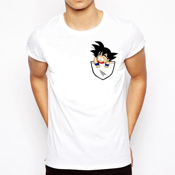 Summer, Funny T Shirt, Men, short sleeves