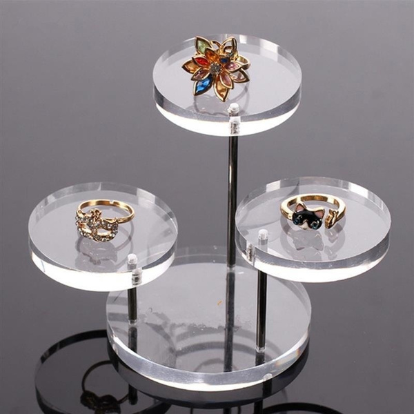 Jewelry, displaystand, ringdisplay, displayholder