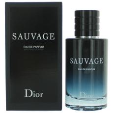 sauvage, Christian, Men's Fashion, Men