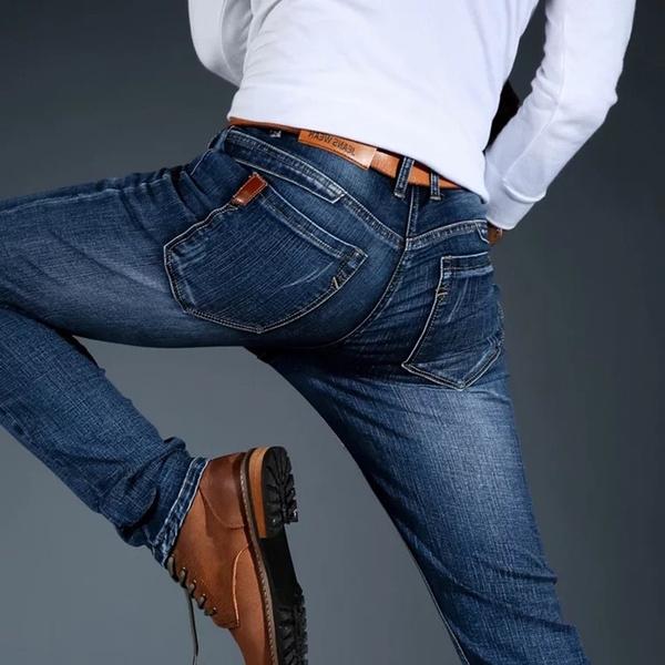 jeansformen, trousers, men's jeans, pants