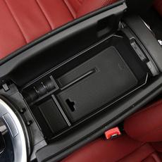 Storage Box, mercedesbenzglcclassx253, Console, Mercedes