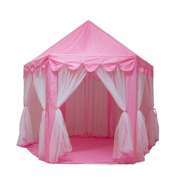 $299 $25  sc 1 st  Wish & Pink Tent | Wish