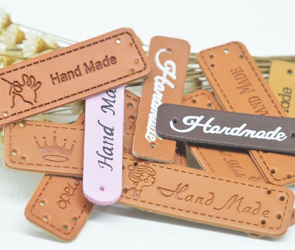 handmadediycraft, Clothing & Accessories, Fashion, garmentaccessoriessupplier