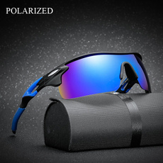 Sport Glasses, Polarized, Fashion, cycling glasses