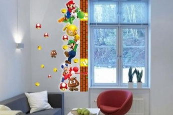 Mario, Hot, Toy, Pasatiempos