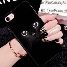 case, huaweip10litecase, Htc, iphone