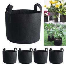 Flowers, flowersampampplant, gardensupplie, gardenpotsampampplanter